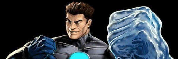 spider-man-homecoming-2-hydro-man