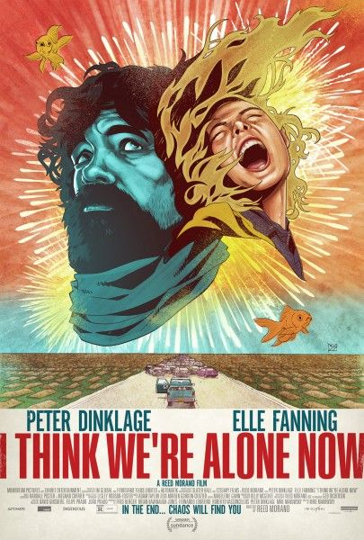 i-think-were-alone-now-poster
