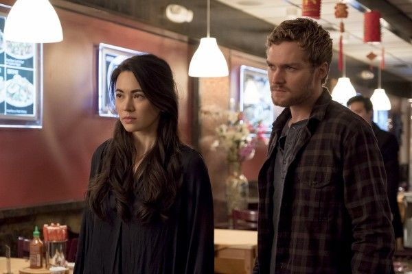 iron-fist-season-2-images-colleen-danny-social