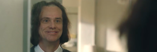 Jim Carrey Kidding Slice Trailer Shows Carreys Return Tv Collider