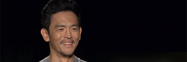john-cho-interview-searching-slice