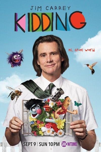 kidding-dvd-review-jim-carrey