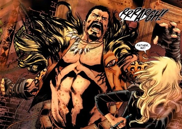 kraven-the-hunter-image