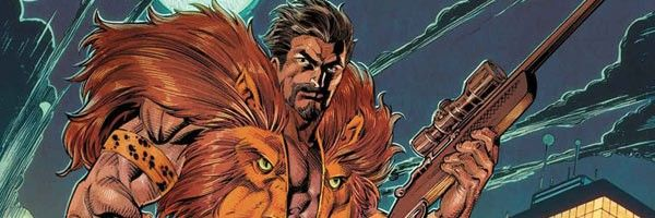 kraven-the-hunter