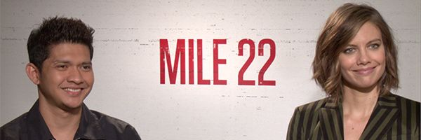 lauren-cohan-iko-uwais-interview-mile-22-slice