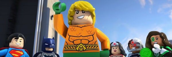lego-aquaman-movie-review