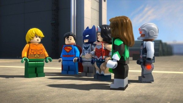 lego-dc-comics-super-heroes-aquaman-images