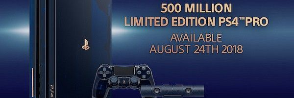 limited-edition-ps4-pro-price-details-unboxing