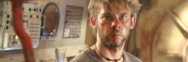 lost-dominic-monaghan