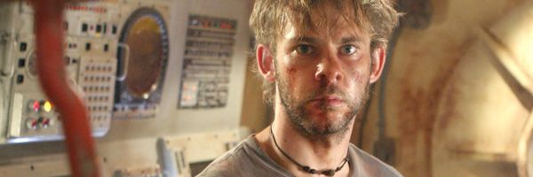lost-dominic-monaghan-slice