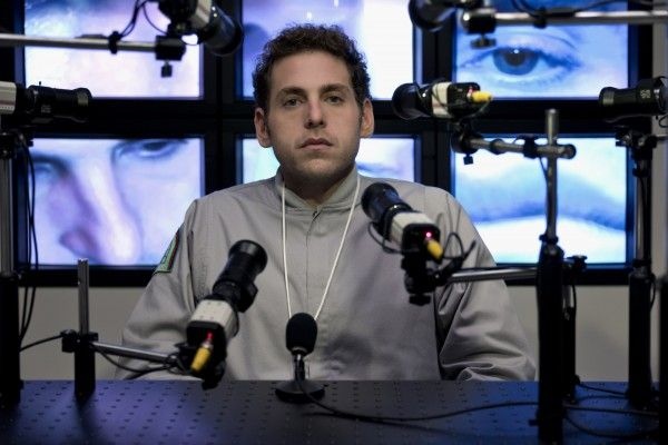 jonah-hill-ballad-of-richard-jewell