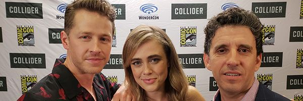 manifest-josh-dallas-melissa-roxburgh-jeff-rake-interview-slice