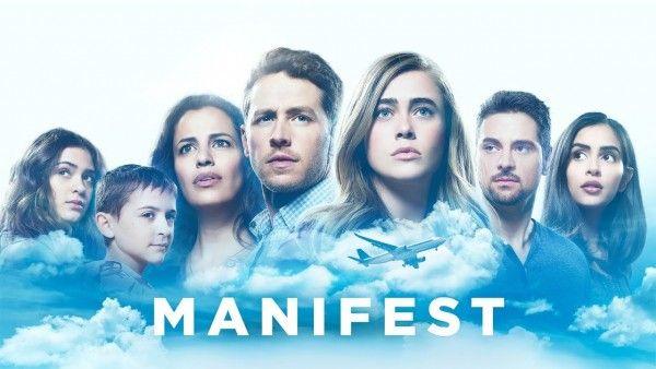 manifest-nbc-image