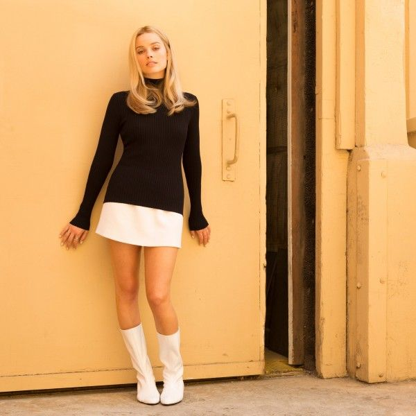 margot-robbie-once-upon-a-time-in-hollywood