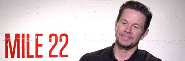 mark-wahlberg-interview-mile-22-wonderland-slice