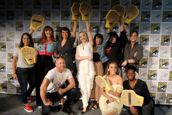 marvel-rising-initiation-cast-crew