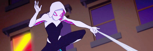 marvel-rising-initiation-ghost-spider-slice