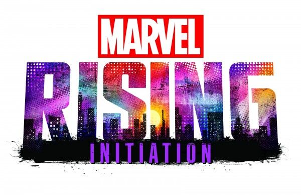marvel-rising-initiation-logo