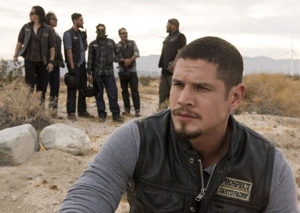 mayans-mc-jd-pardo-02