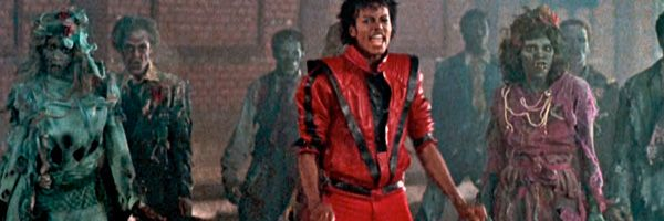 michael-jackson-thriller-slice