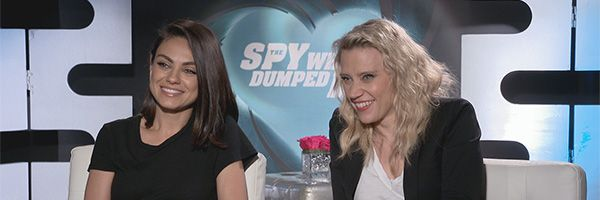 mila-kunis-kate-mckinnon-interview-spy-who-dumped-me-slice