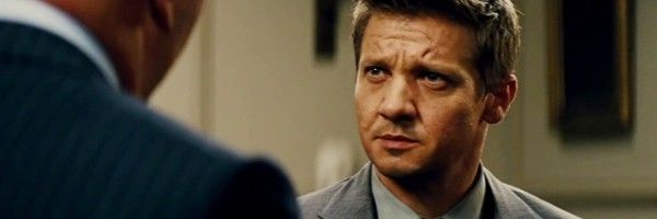 mission-impossible-rogue-nation-jeremy-renner-slice