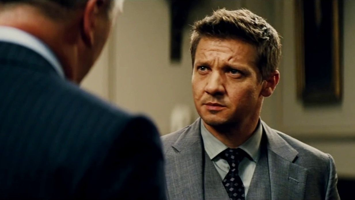 Image result for jeremy renner mission impossible 4