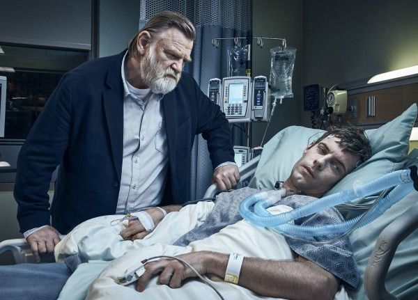 mr-mercedes-brendan-gleeson-harry-treadaway-01