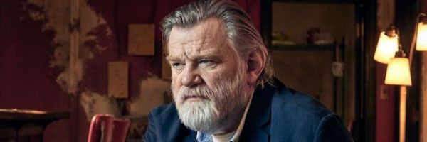 mr-mercedes-brendan-gleeson-slice