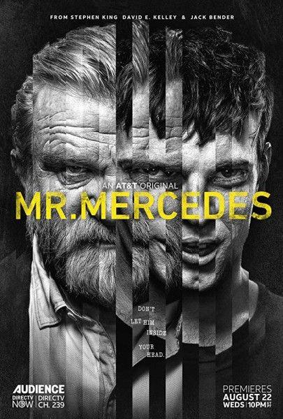 mr-mercedes-poster