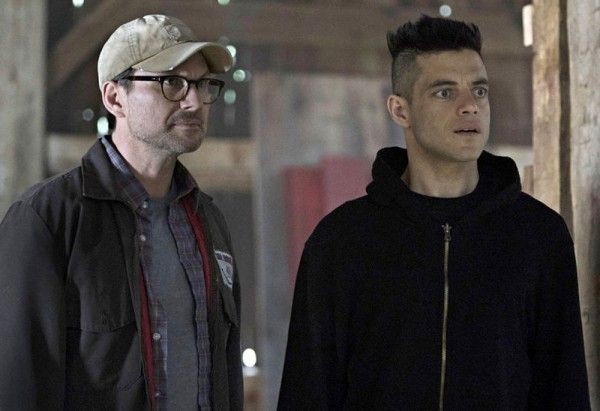 mr-robot-season-4-christian-slater-rami-malek