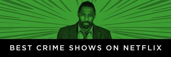 best three date shows on netflix tv