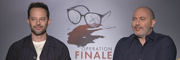 nick-kroll-lior-raz-interview-operation-finale-slice