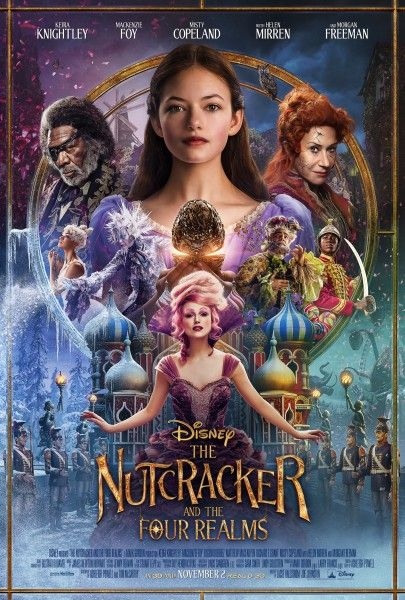 nutcracker-and-the-four-realms-poster