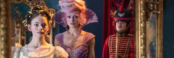 new-nutcracker-trailer-images-poster