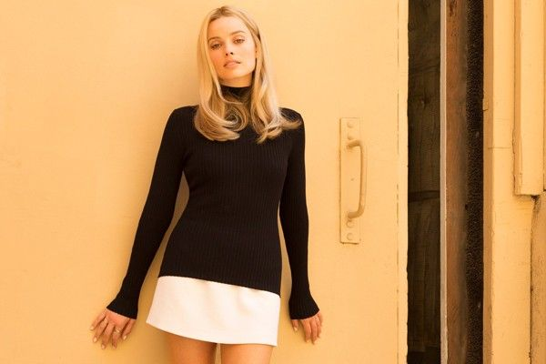 once-upon-a-time-in-hollywood-margot-robbie-social
