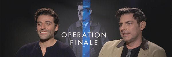oscar-isaac-chris-weitz-interview-operation-finale-slice