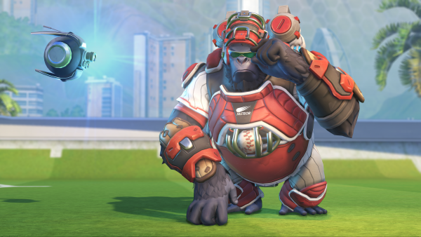 overwatch-summer-games-2018-winston-skin