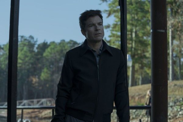 jason-bateman-netflix-movie