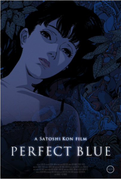perfect-blue-poster