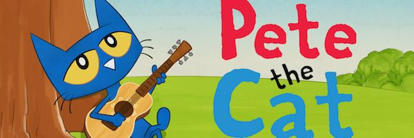 pete-the-cat-slice