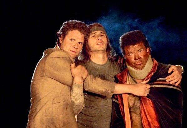 pineapple-express-seth-rogen-james-franco-danny-mcbride
