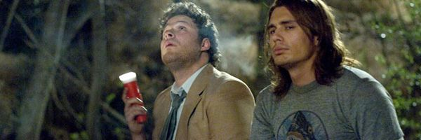 pineapple-express-seth-rogen-james-franco-slice
