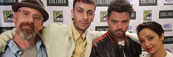 preacher-season-3-dominic-cooper-ruth-negga-joseph-gilgun-interview-slice