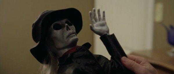 puppet-master-the-littlest-reich