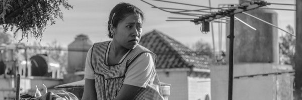 why-releasing-roma-on-netflix-is-good