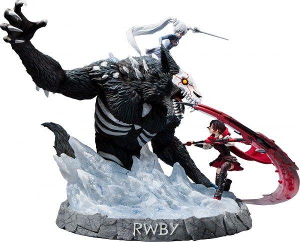 rwby-mcfarlane-toys-statue-images