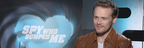 sam-heughan-interview-spy-who-dumped-me-slice