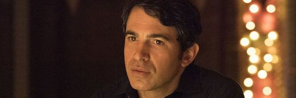 sharp-objects-chris-messina