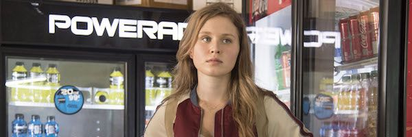 sharp-objects-eliza-scanlen-slice
